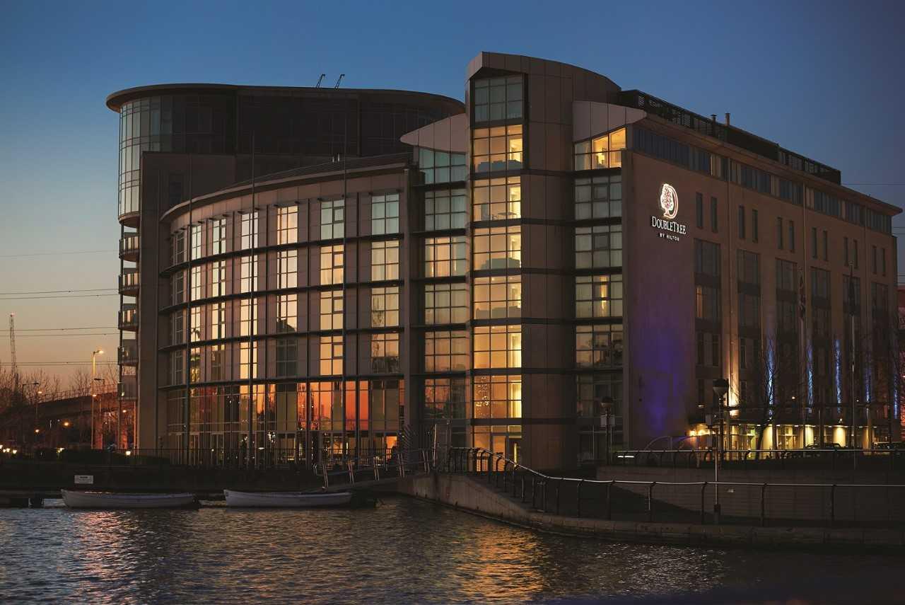 ADNEC acquires sixth hotel