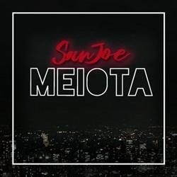 Baixar Meiota - San Joe feat. Gomes Freitera Mp3