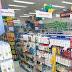 Estagiário processa rede de farmácias e leva R$ 225 mil de indenização