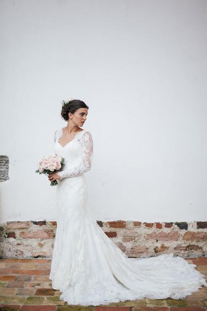 fleuriste mariage Lyon, La petite boutique de fleurs, Ksenia V. photographe, passion of colors