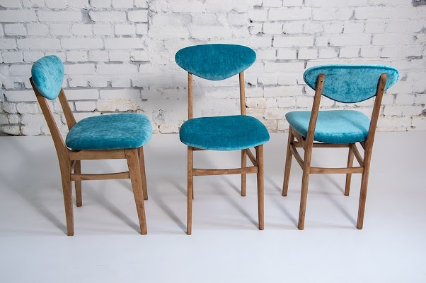 Chairs, Chair, Upholstery
