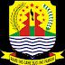 Pengumuman pendaftaran dan formasi CPNS Kabupaten Cirebon Tahun 2019
