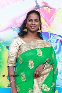 Panjumittai Tamil Movie Audio & Trailer Launch  0011.jpg