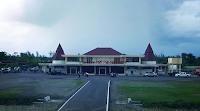Bandar Udara Nop Goliat Dekai Yahukimo