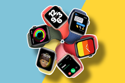 Top 10 Smartwatches From Leading Brands Under Low Budget