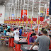 Grupo Pereira conquista 5º lugar no ranking dos maiores supermercadistas do Brasil