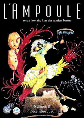 http://www.editionsdelabatjour.com/2019/11/l-ampoule-hors-serie-numero-6.html
