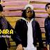 VIDEO | Jambo Squad - Kidandara || Download
