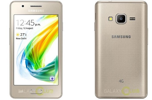 Samsung-Z2-Official