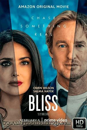Bliss [1080p] [Latino-Ingles] [MEGA]