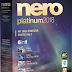 Nero Platinum 2018 Suite v19.0.07300 (Español) La Suite Multimedia 4K