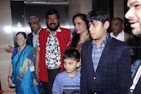 Ranbir Kapoor Alia Bhatt and others at Red Carpet Of 4th Edition Lokmat Maharashtrian Awards 2017 047.JPG
