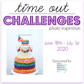 http://timeoutchallenges.blogspot.com/2020/06/challenge-164.html