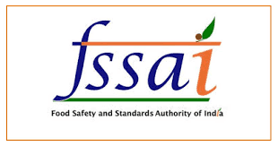 FSSAI Recruitment 2020 Senior Fellow, Juniohr Fellow – 26 Posts www.fssai.gov.in Last Date 21-02-2020