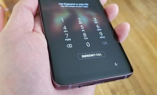 هذه هي الأكواد الـ 20 الأكثر استخدامًا في الهواتف ، إذا كنت تستخدم واحد منهم فسارع لتغييره