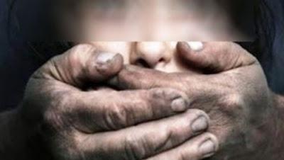 4 ذئاب بشرية يختطفون فتاة داخل «توك توك» للتحرش بها داخل زراعات طنطا