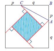 kunci jawaban uji kompetensi 8 matematika kelas 7 halaman 289