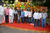 Angel Movie opening event photos gallery-thumbnail-13