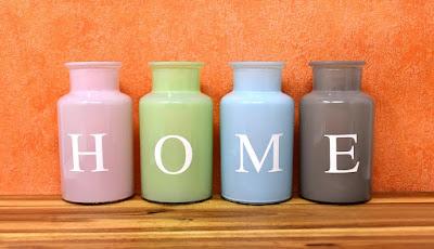 casa-colori-pareti-arredi