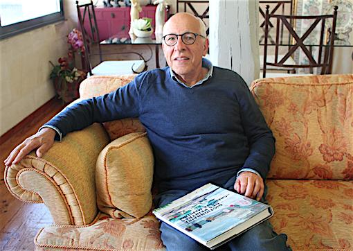 nicole bertin infos fran ois wiehn un second dictionnaire sur les peintres de charente maritime. Black Bedroom Furniture Sets. Home Design Ideas