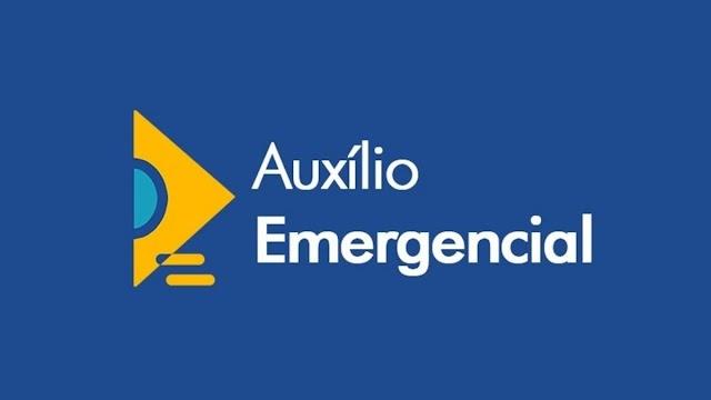 Auxílio emergencial Destrave do benefício; PEC emergencial autorizará novas rodadas do benefício no valor de R$ 250 previsto para esta semana.