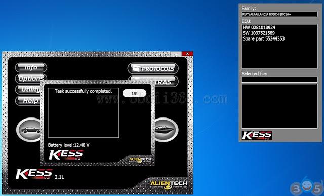 kessv-2-fiat-ducato-delete-dpf-egr-15