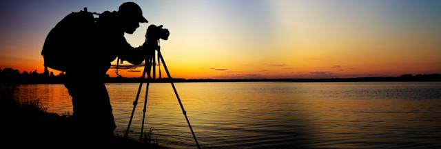 Teknik Paling Unik  Dan Keren Dalam Fotografer