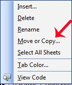 Excel_move or copy