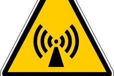 Cara Menangani Error Router atau Acces Point