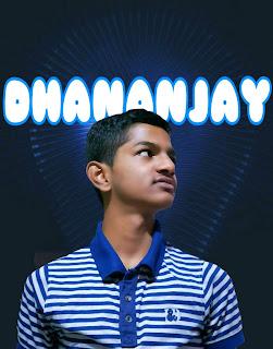 Dhananjay-Atkale-Editing-Spot-editingspot.com