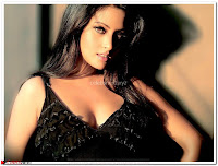 Riya Sen Beautiful Bollywood Actress  ~  Exclusive 010.jpg