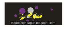 cara menciptakan desain logo label dan brand hang tag dengan corel draw cara menciptakan desain logo label dan brand hang tag dengan corel draw