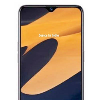 realme 5 pro, Realme 5 Pro specifications, Realme 5 Pro price in India, Realme 5 Pro camera and Realme 5 Pro all details