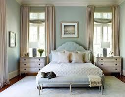 Yatak Odaları İçin Perde Nasıl Seçilmeli?