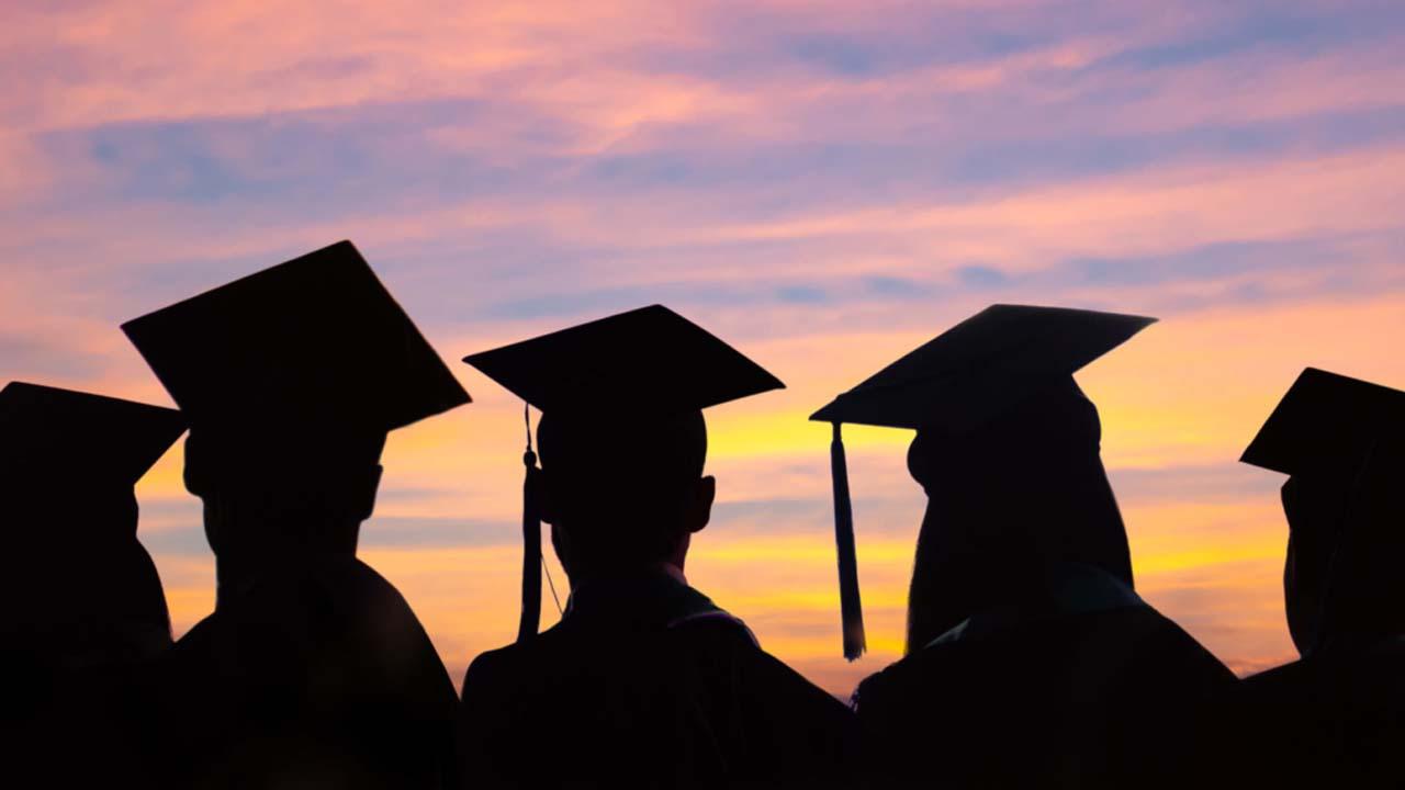 Pentingnya Studi Pesantren Di Perguruan Tinggi Upaya Menangkal Radikalisme Di Kampus