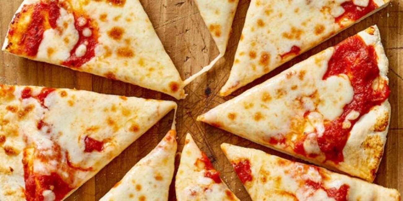 Bahan & Resep Membuat Pizza Sederhana