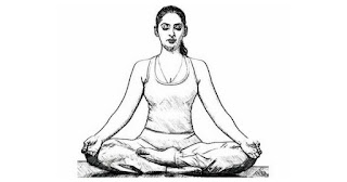 ncert notes for yoga class 11 phe