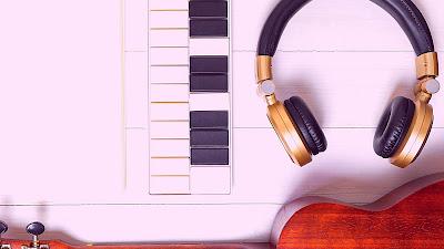 VLC Player Pemutar Lagu