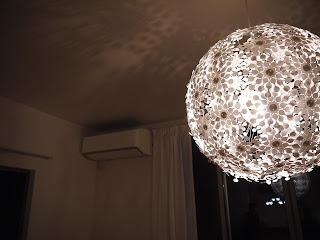 エアコン、シーリングファン、照明、シャンデリア、ライティングレール(84)
