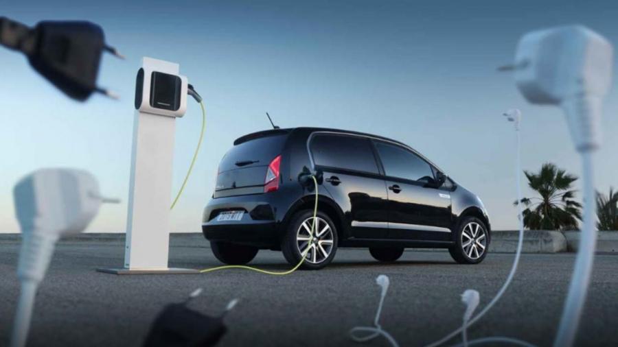 Επιδότηση αγοράς ηλεκτρικών οχημάτων: Αναλυτικά τα ποσά και η διαδικασία