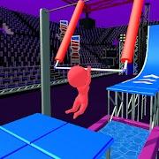 baixar Epic Race 3D 2020
