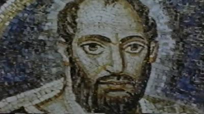 Como Era A Vida Civil De Saulo a Paulo