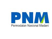 Lowongan Kerja PT Permodalan Nasional Madani (Persero) November 2020