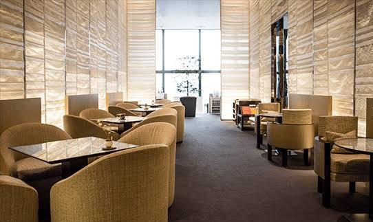 best restaurant in japan