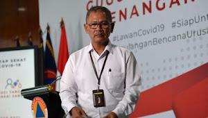 """Achmad Yurianto Sebut """"Yang Miskin Melindungi Yang Kaya Agar Tidak Menularkan Penyakitnya"""" DPP KNPI Segera Pidanakan"""
