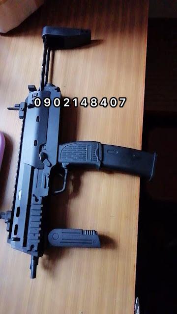 súng đạn thạch bắn liên thanh mp7_2