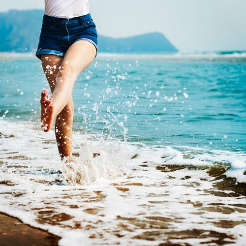 4 Tips To Stay Healthy This Summer