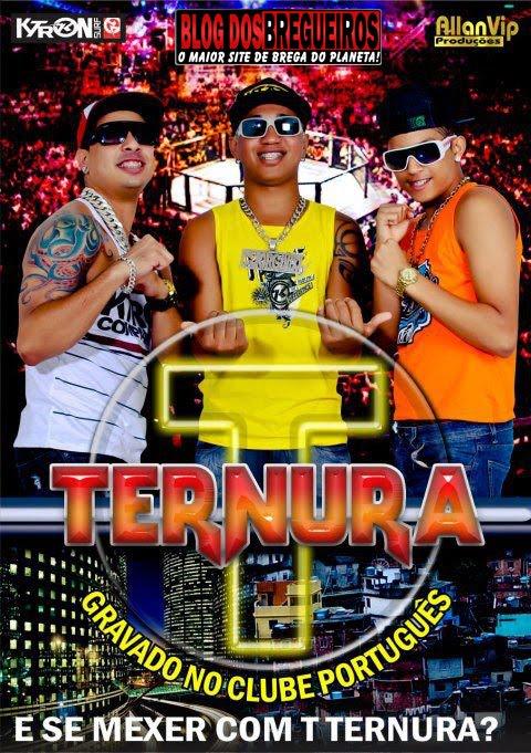 DVD FESTA MARCINHO BAIXAR COMPLETO TUDO CD MC