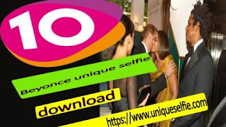 unique selfies   punjabi chakme status   selfie status in punjabi