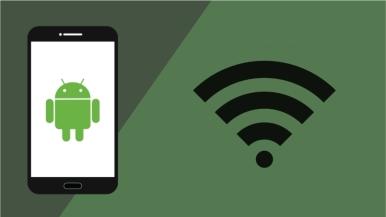 3 Cara Membobol WIFI di Handphone Android - Terkoneksi dengan internet super cepat dan gratis mungkin menjadi impian seluruh para pengguna internet dimana pun. Internet sudah menjadi salah satu kebutuhan pokok bagi masyarakat sekarang ini. Salah satu cara untuk mendapatkan koneksi Internet yang cepat dan gratis tentunya adalah dengan terhubung jaringan WiFi.